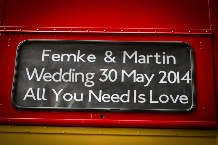 Martin and Femke-1.jpg