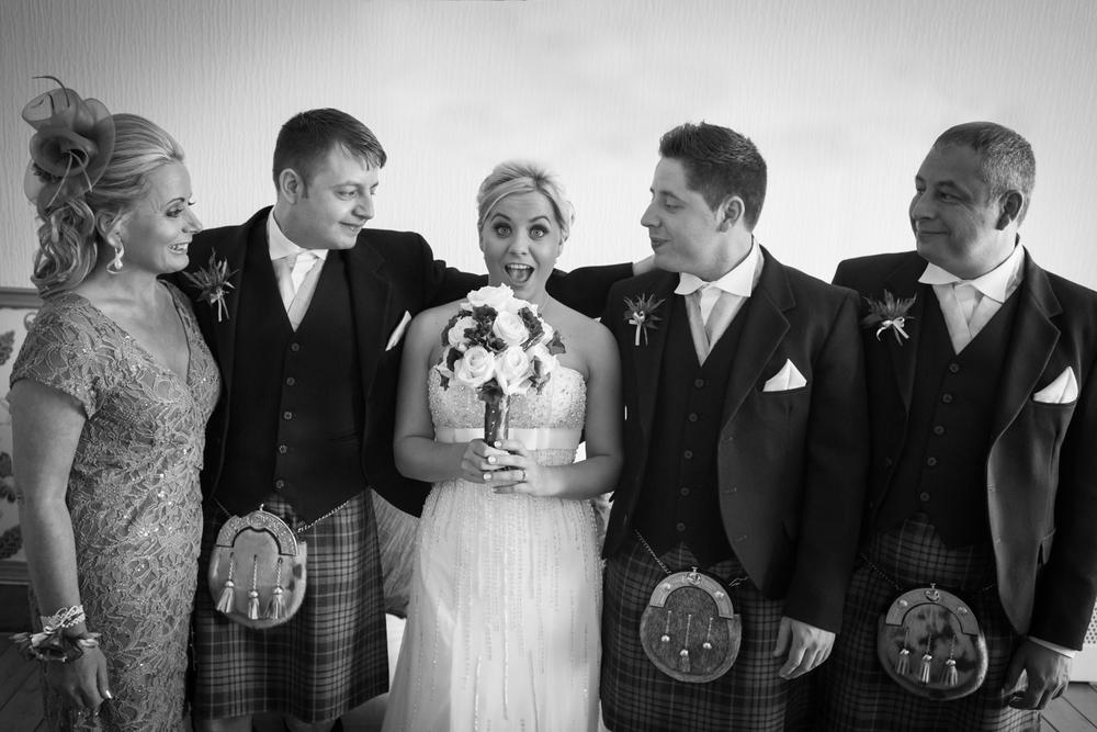 Danielle and John's wedding day-3.jpg