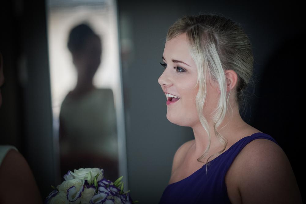 Danielle and John's wedding day-8.jpg