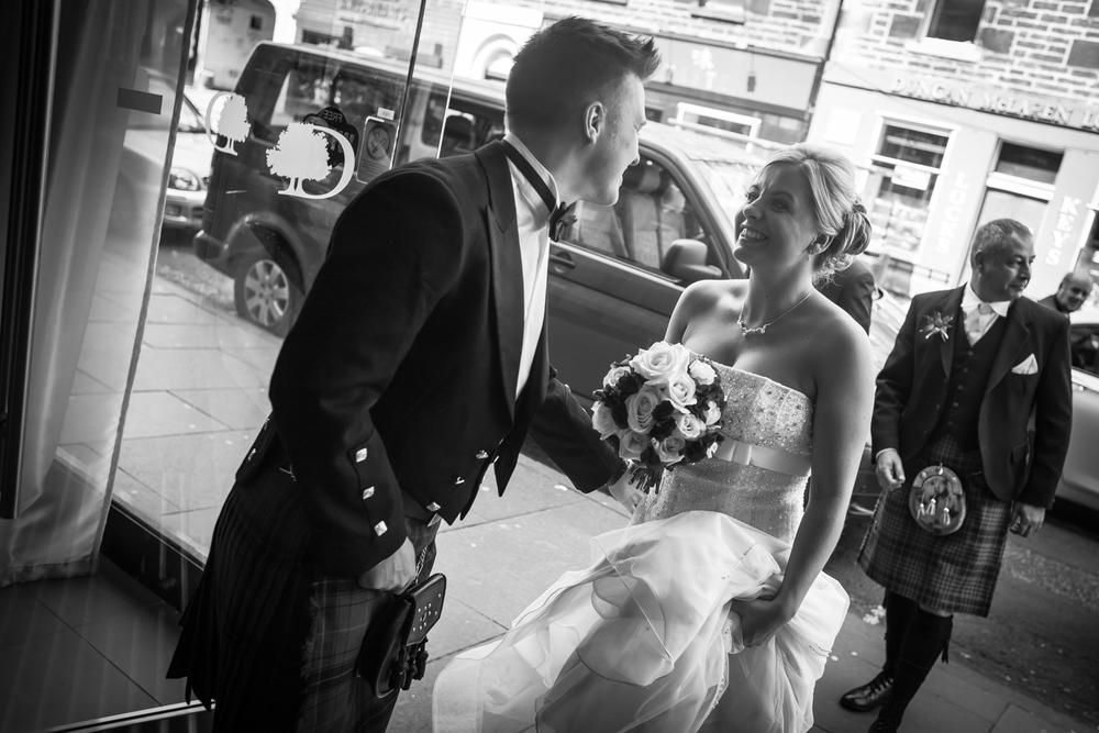 Danielle and John's wedding day-12.jpg