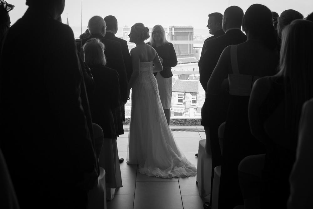 Danielle and John's wedding day-14.jpg