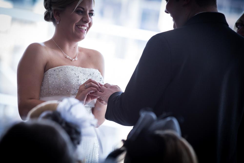 Danielle and John's wedding day-22.jpg