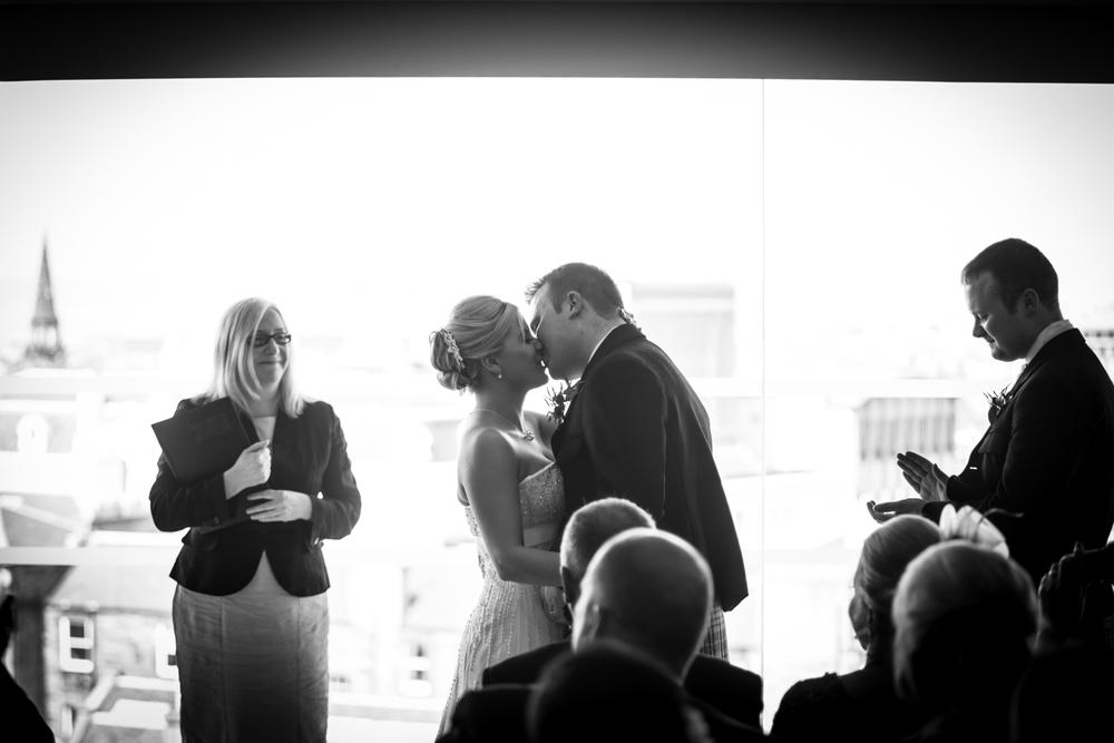 Danielle and John's wedding day-23.jpg