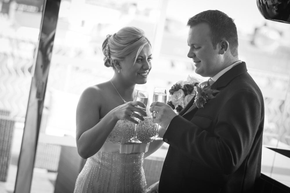 Danielle and John's wedding day-26.jpg