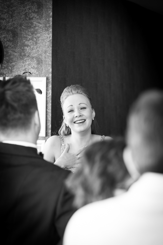 Danielle and John's wedding day-27.jpg