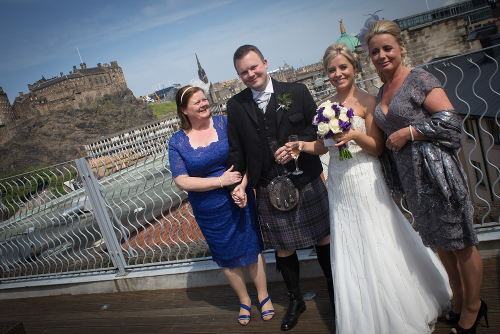Danielle and John's wedding day-28.jpg