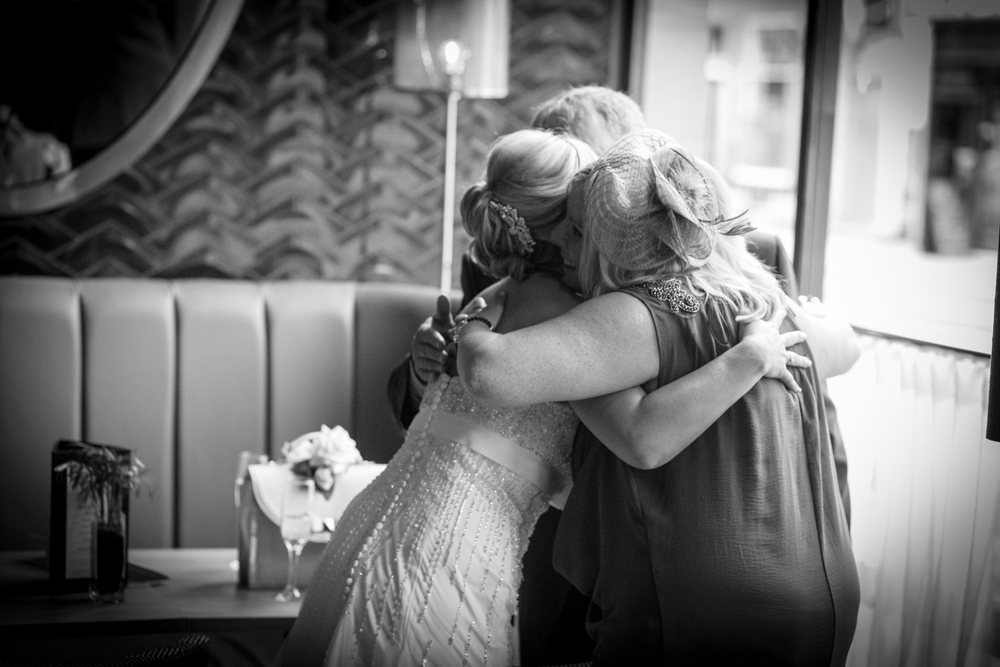 Danielle and John's wedding day-33.jpg
