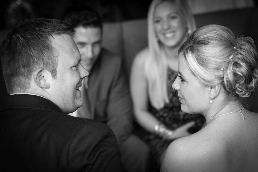 Danielle and John's wedding day-40.jpg