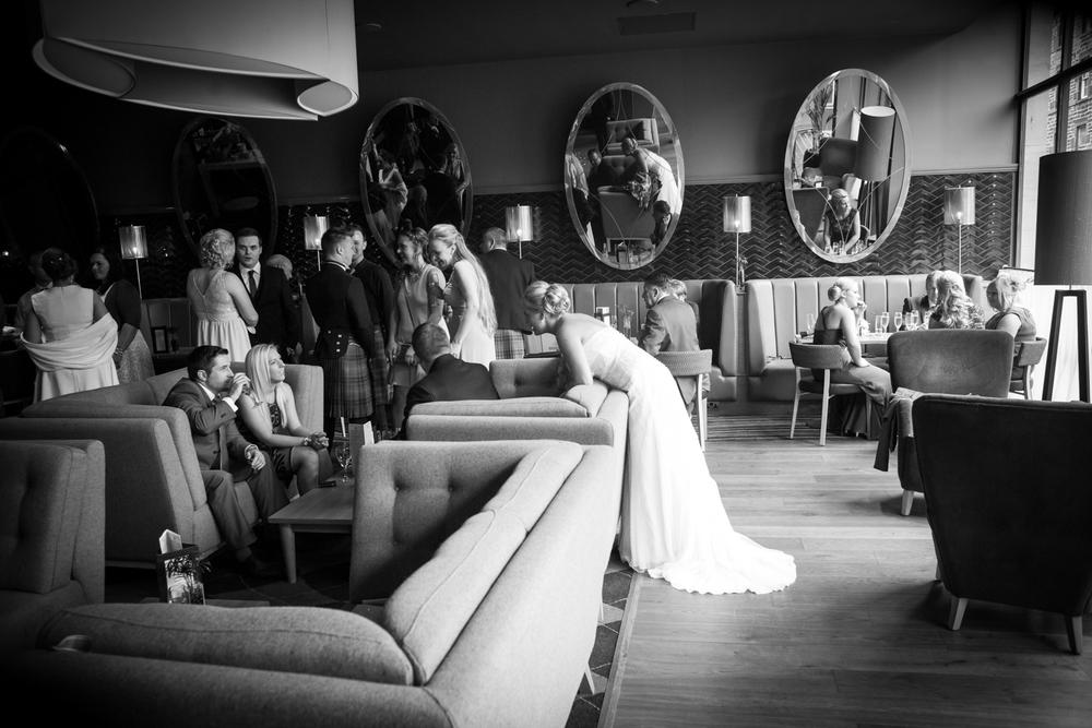 Danielle and John's wedding day-42.jpg