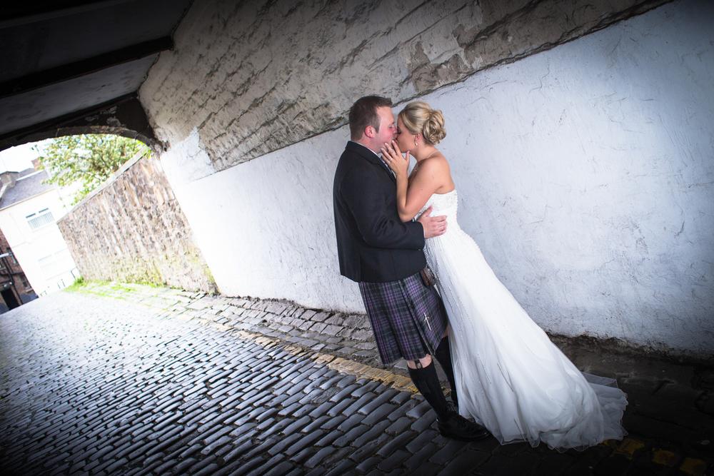 Danielle and John's wedding day-43.jpg