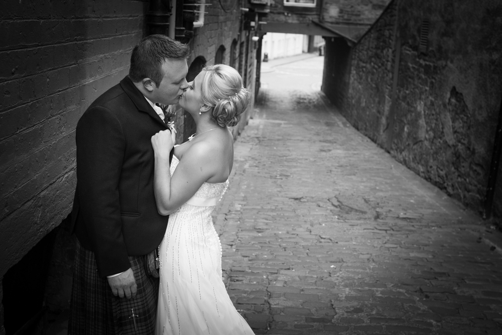 Danielle and John's wedding day-51.jpg