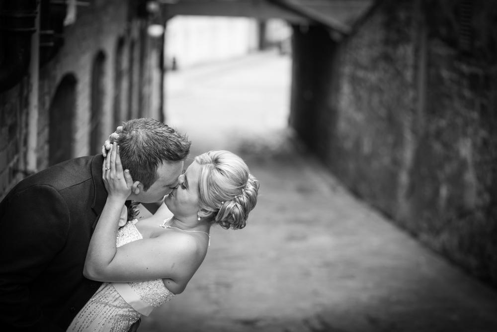 Danielle and John's wedding day-56.jpg