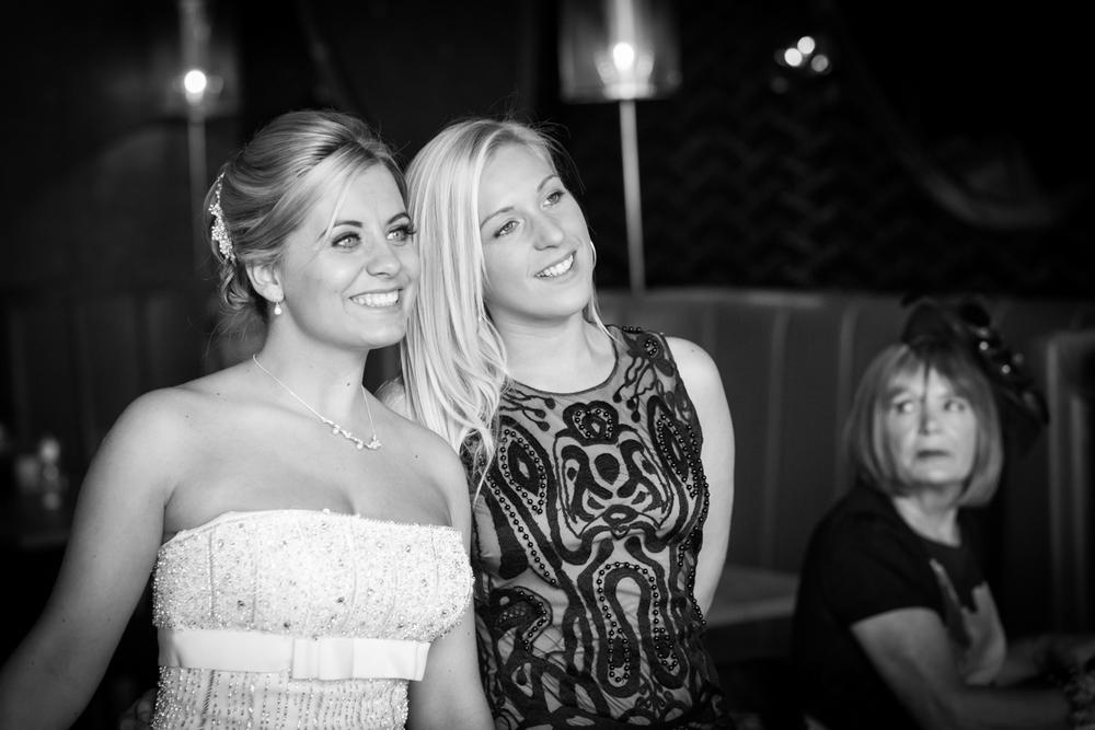Danielle and John's wedding day-60.jpg