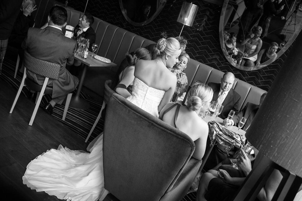 Danielle and John's wedding day-62.jpg