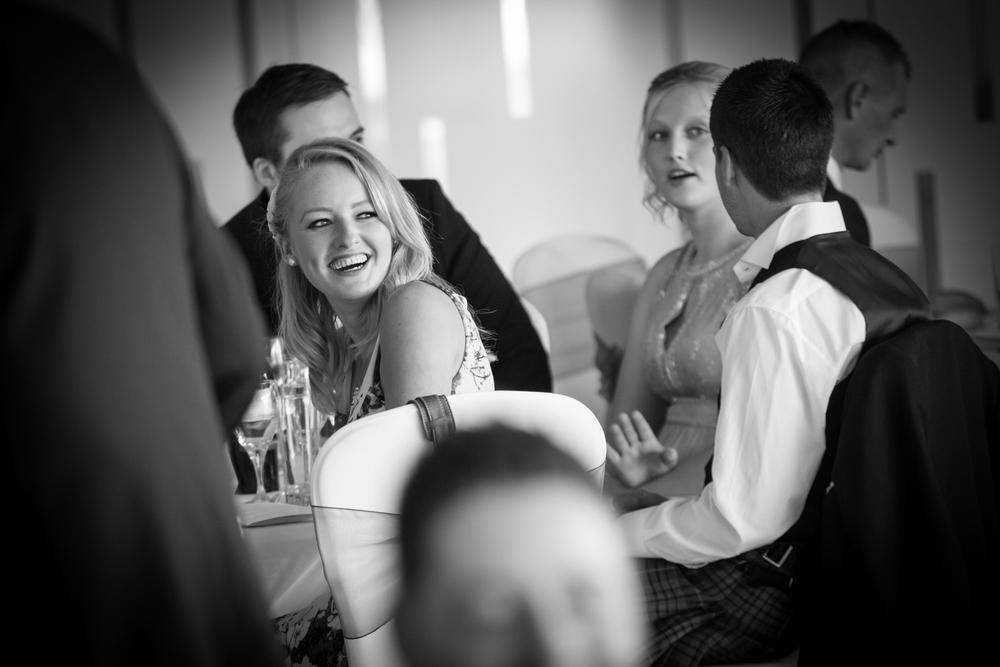 Danielle and John's wedding day-63.jpg