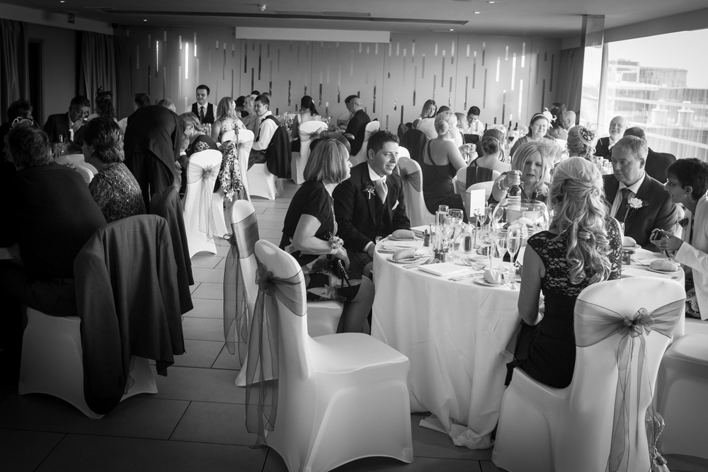 Danielle and John's wedding day-65.jpg