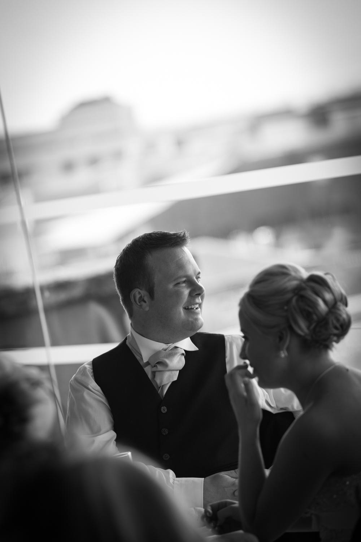 Danielle and John's wedding day-71.jpg