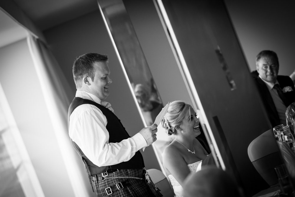 Danielle and John's wedding day-70.jpg