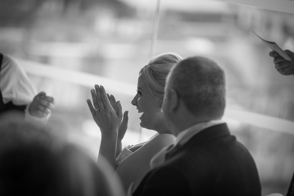 Danielle and John's wedding day-73.jpg