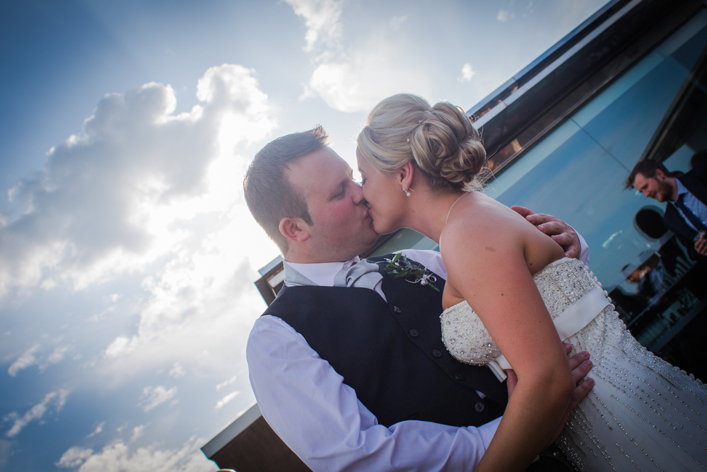 Danielle and John's wedding day-76.jpg