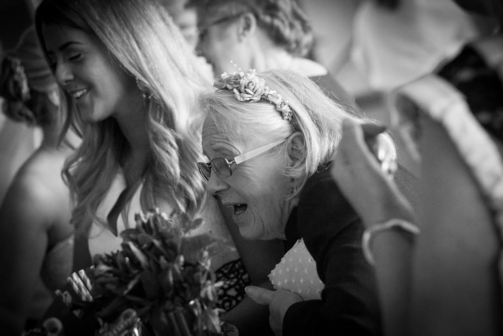Danielle and John's wedding day-83.jpg