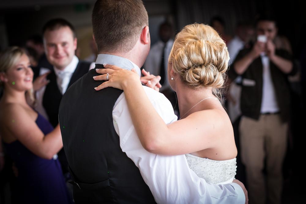 Danielle and John's wedding day-90.jpg