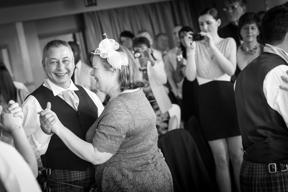 Danielle and John's wedding day-92.jpg