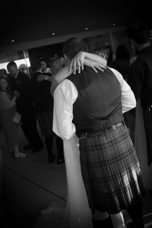 Danielle and John's wedding day-96.jpg