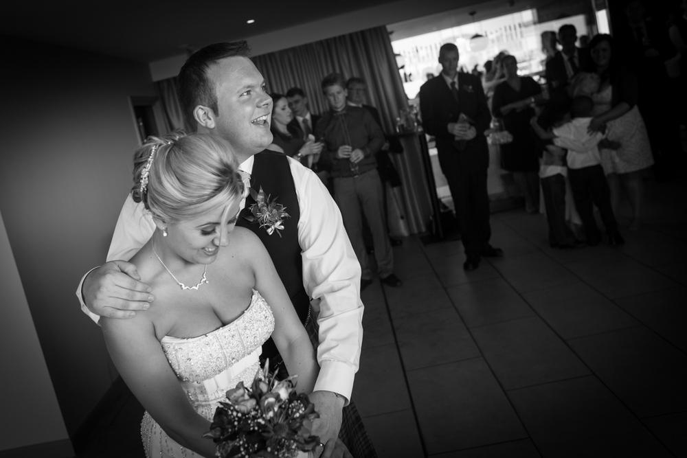 Danielle and John's wedding day-87.jpg