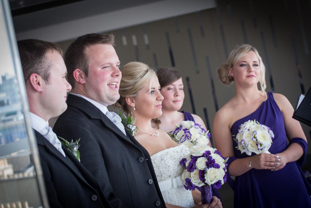 Danielle and John's wedding day-20.jpg