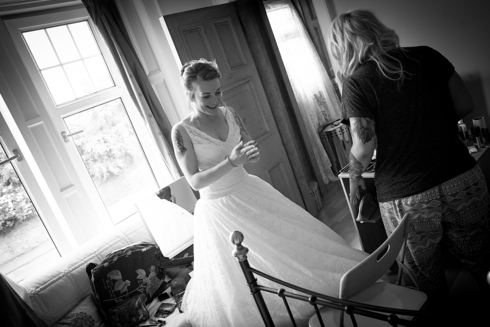 Anna and Aarron's wedding day-8.jpg