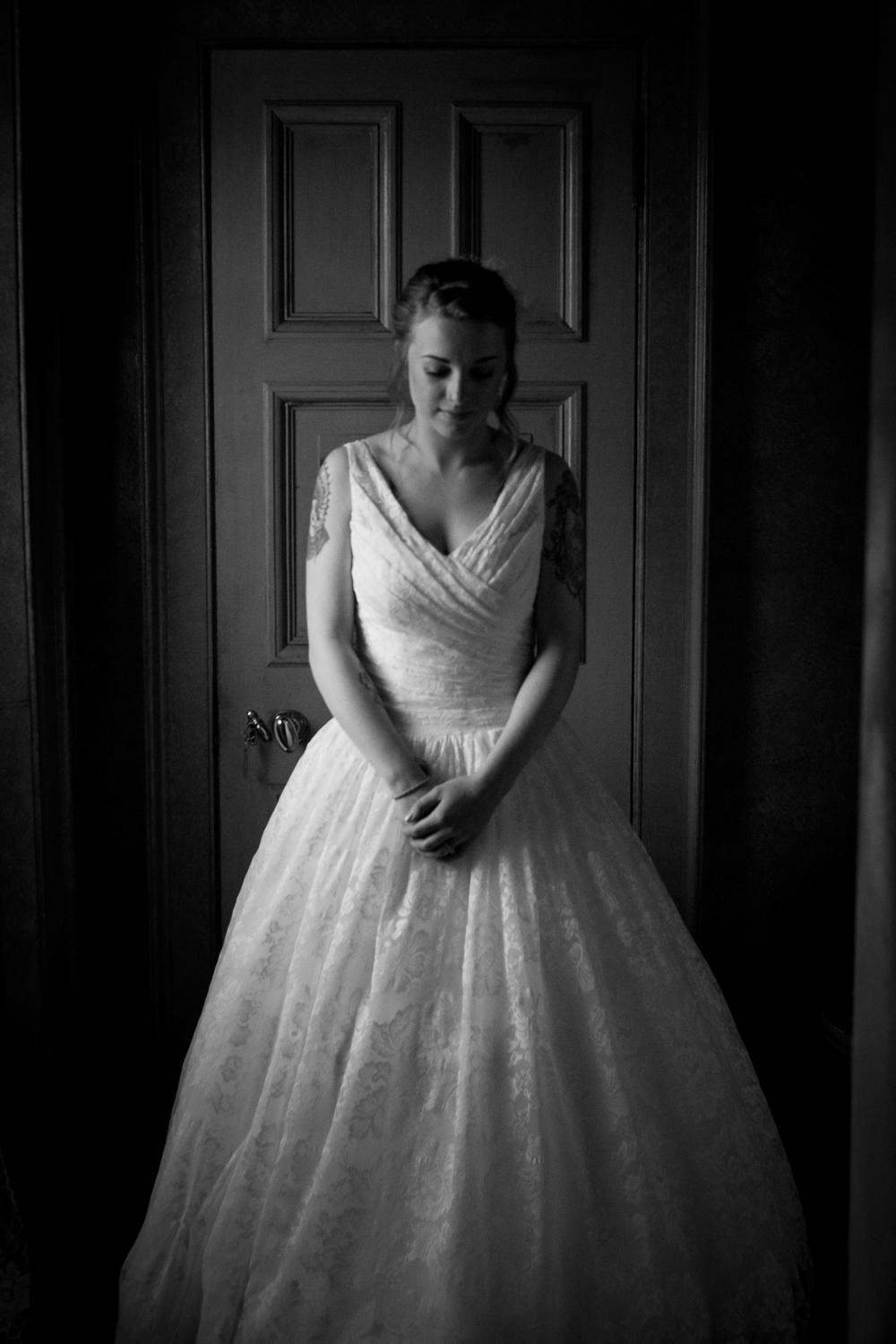 Anna and Aarron's wedding day-10.jpg