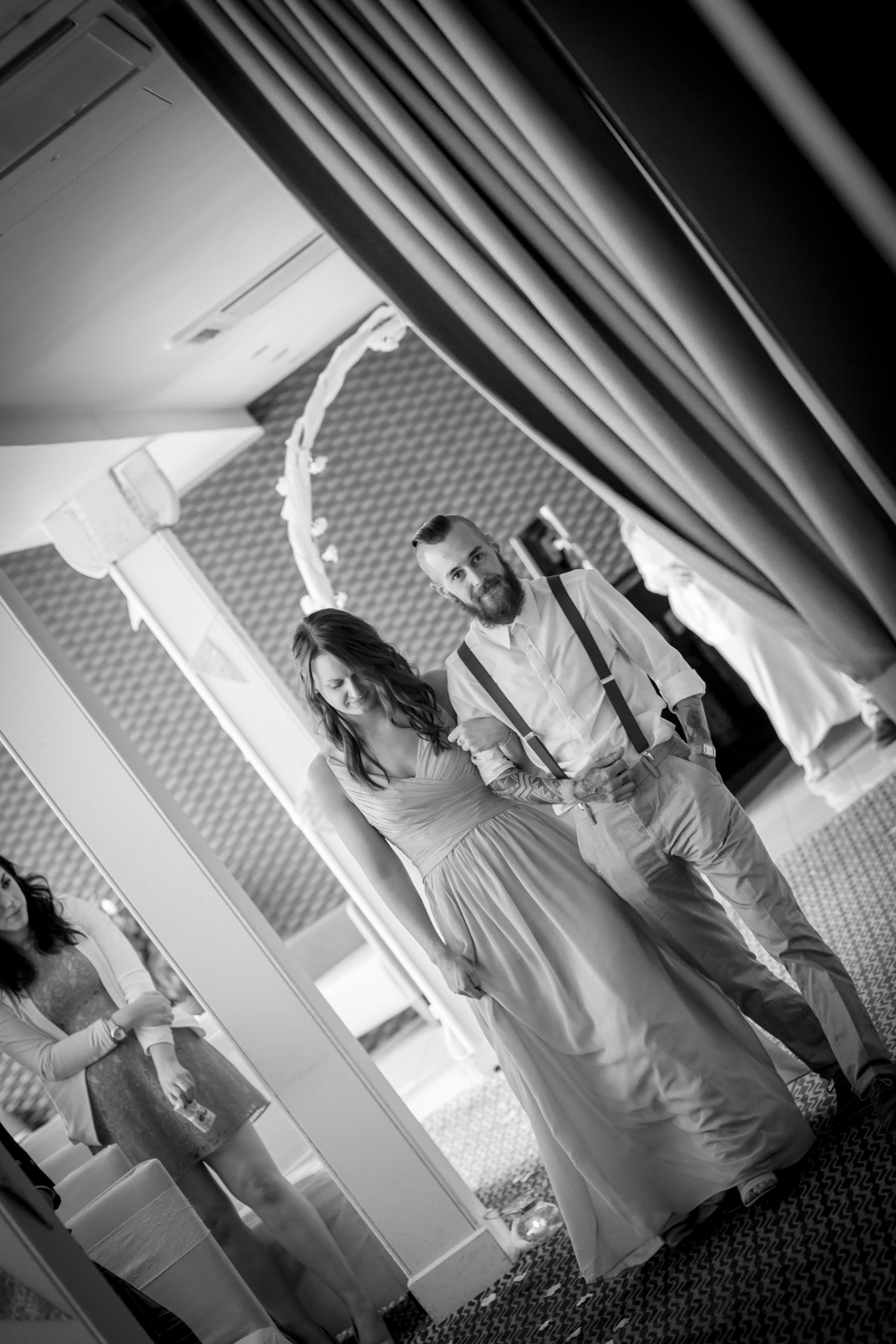 Anna and Aarron's wedding day-16.jpg