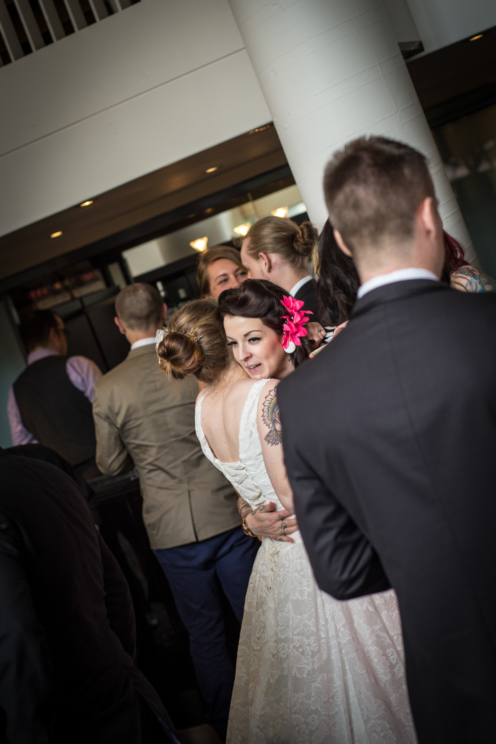 Anna and Aarron's wedding day-37.jpg