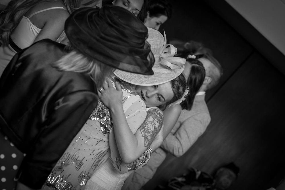 Anna and Aarron's wedding day-38.jpg