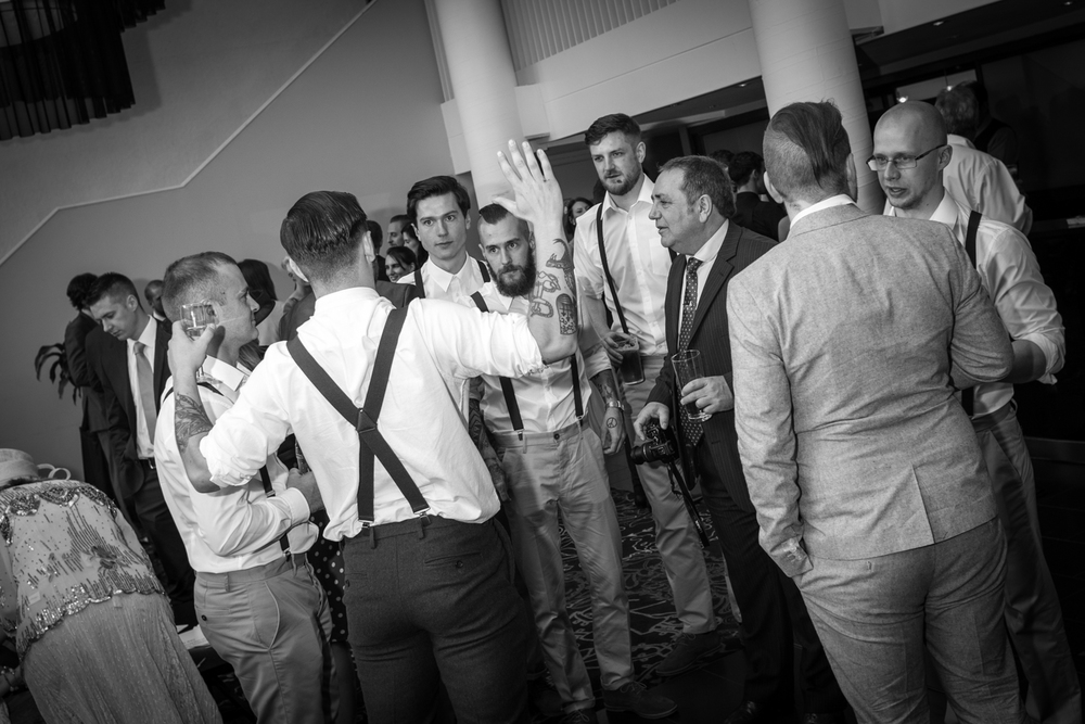 Anna and Aarron's wedding day-39.jpg