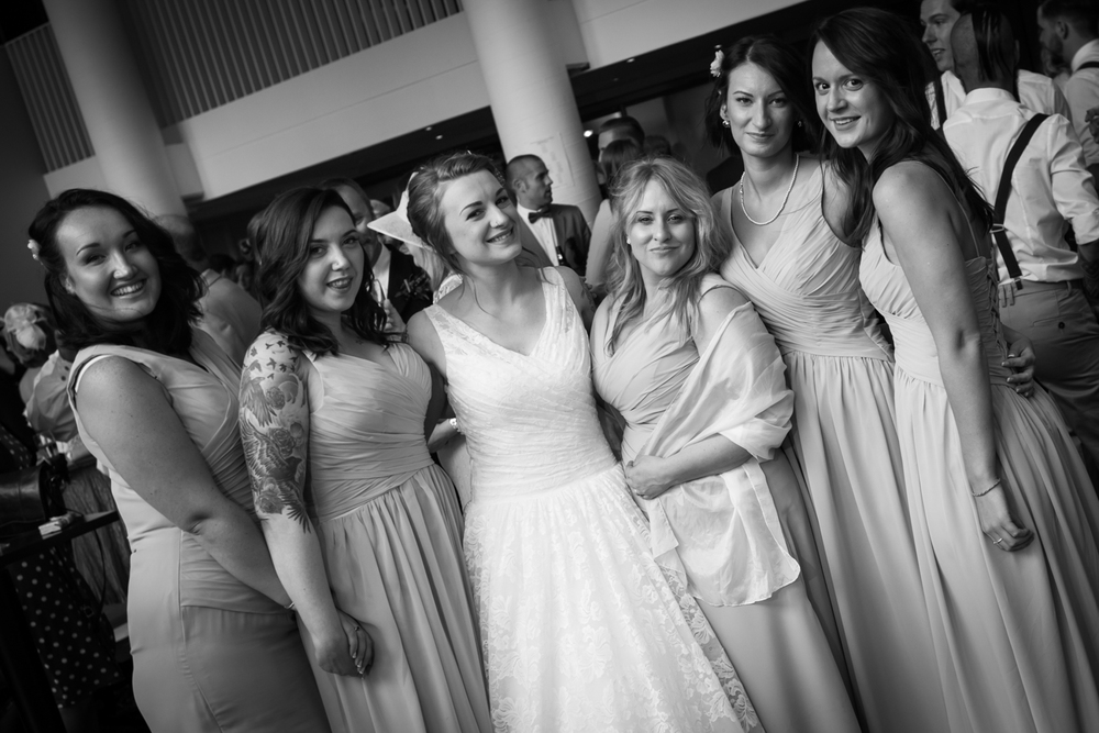 Anna and Aarron's wedding day-45.jpg