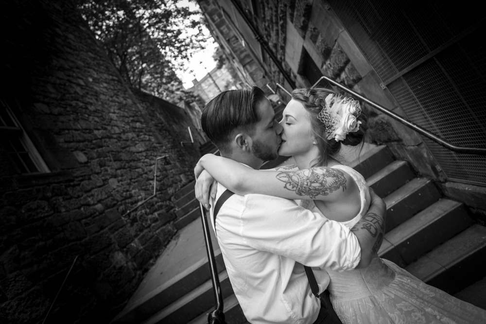 Anna and Aarron's wedding day-60.jpg