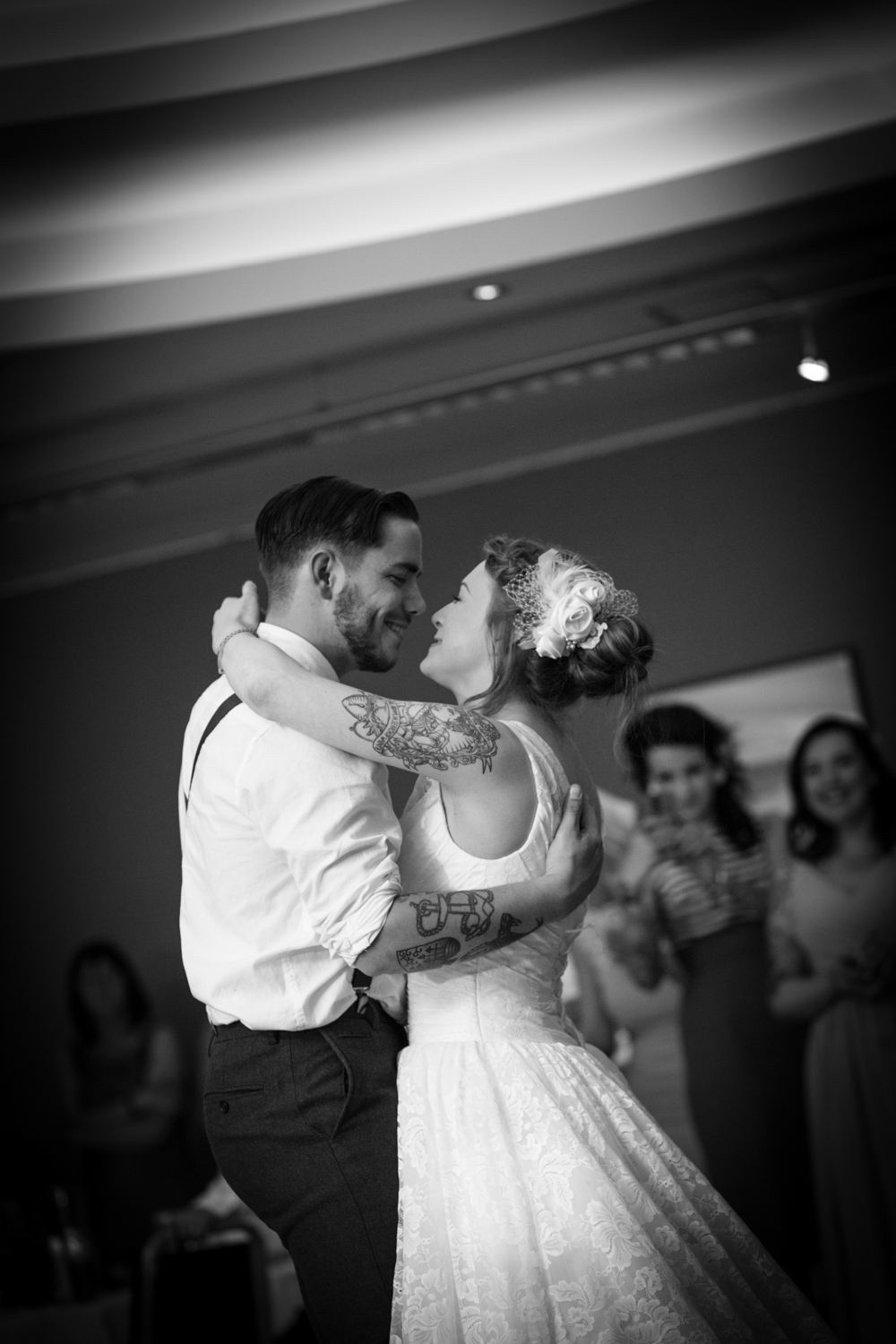 Anna and Aarron's wedding day-73.jpg