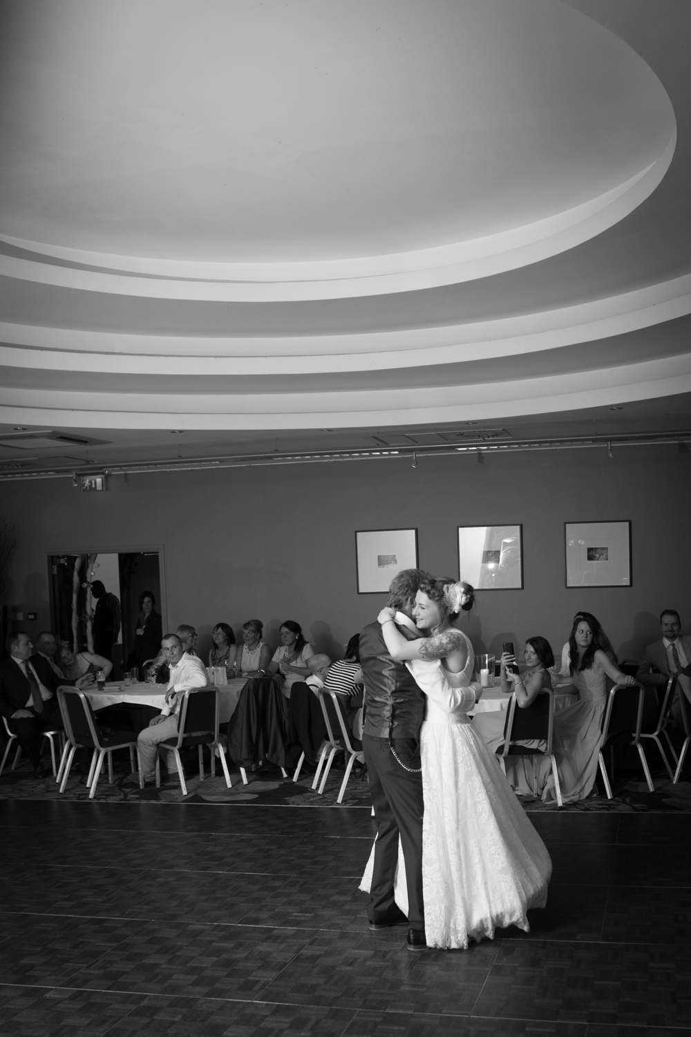 Anna and Aarron's wedding day-78.jpg