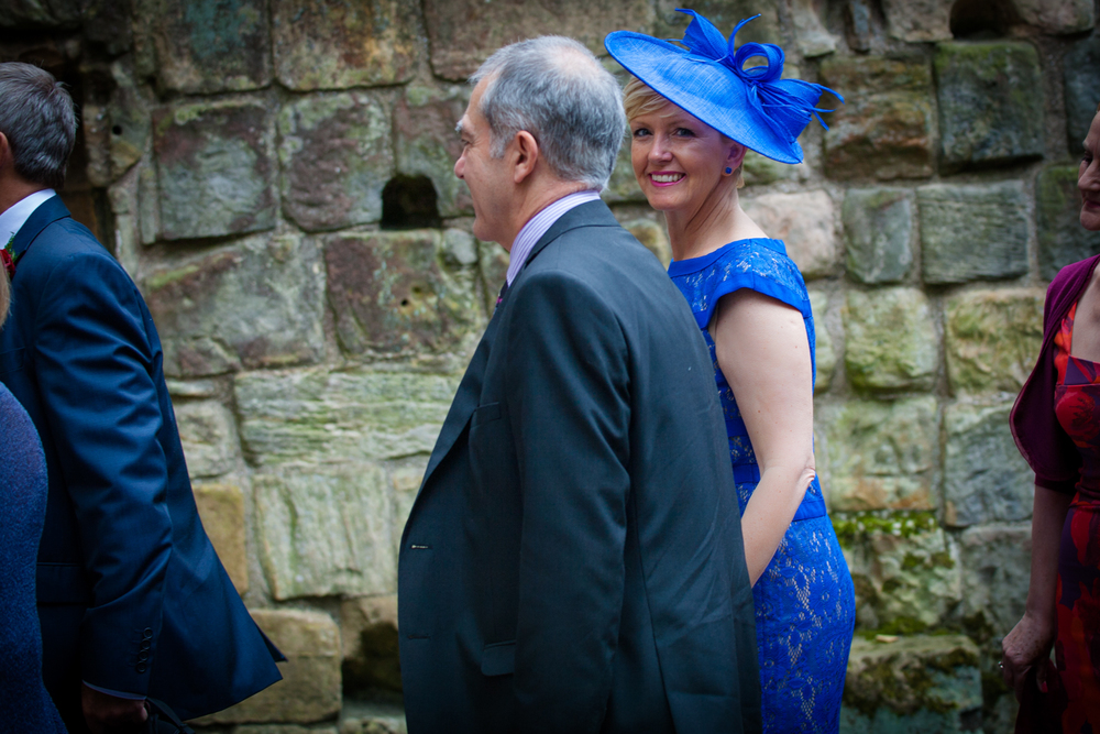 Clare and Charles wedding day blog-11.jpg