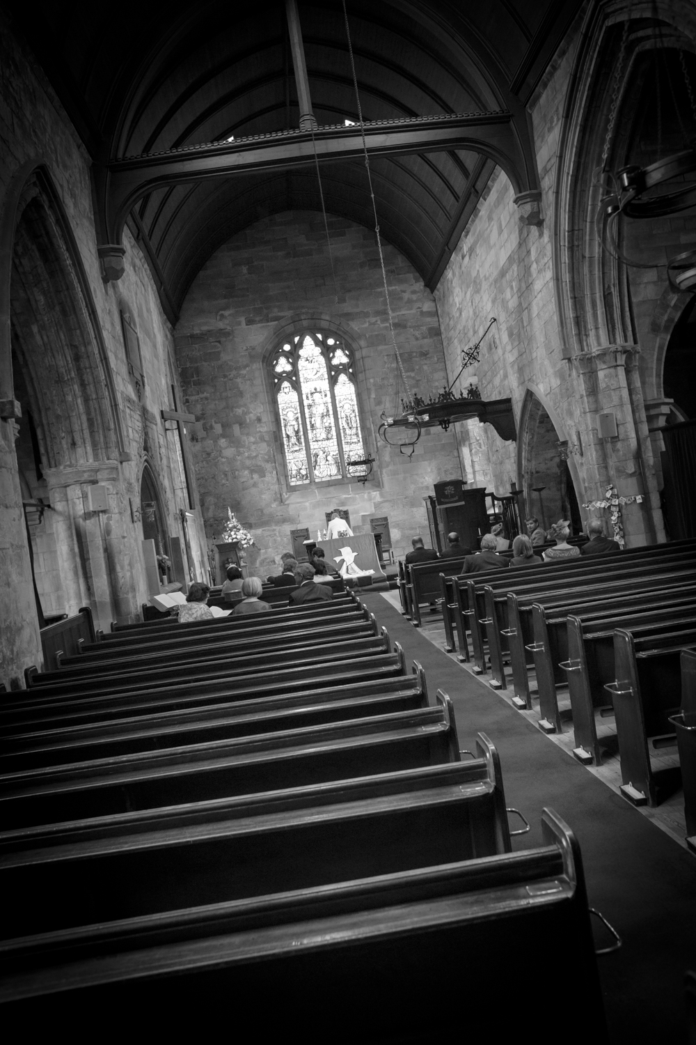 Clare and Charles wedding day blog-12.jpg