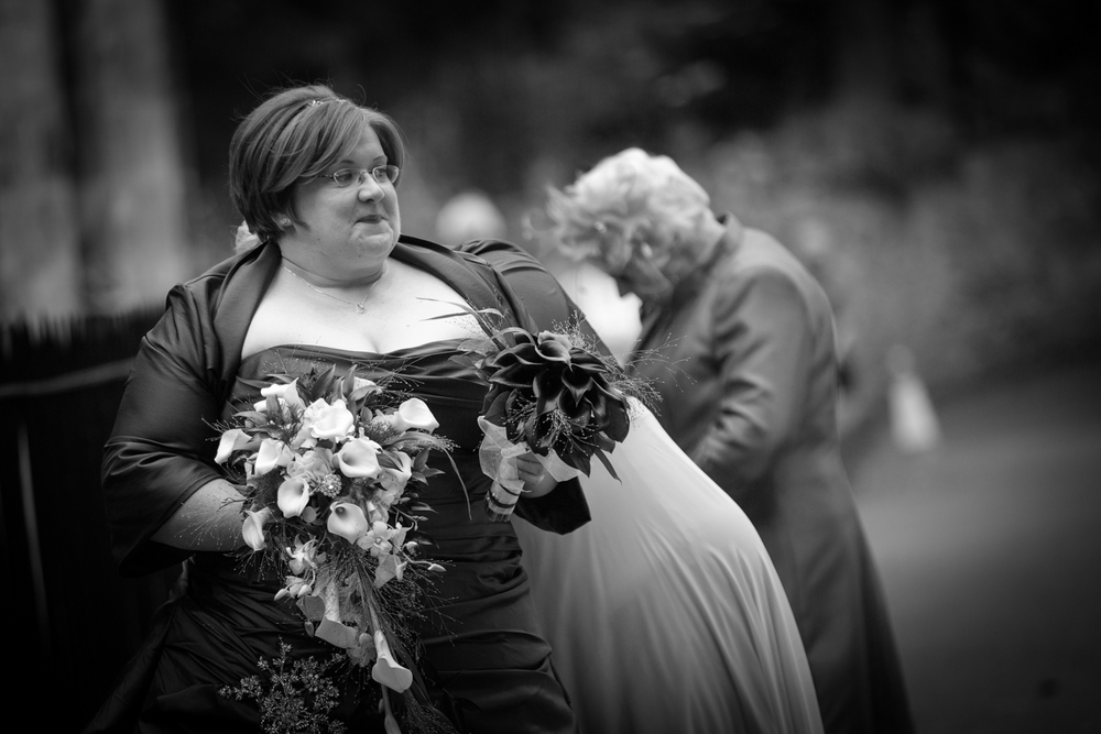 Clare and Charles wedding day blog-18.jpg