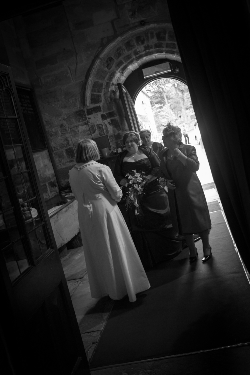Clare and Charles wedding day blog-19.jpg