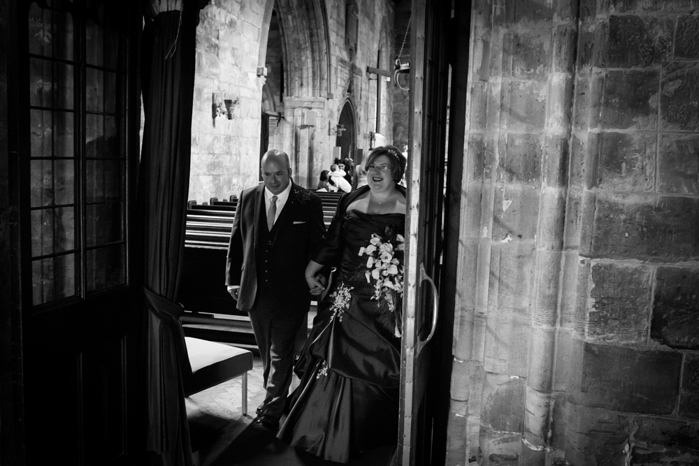 Clare and Charles wedding day blog-26.jpg