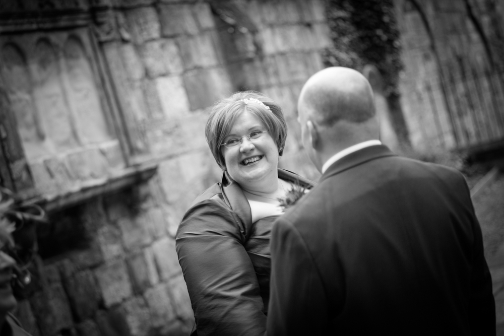 Clare and Charles wedding day blog-30.jpg