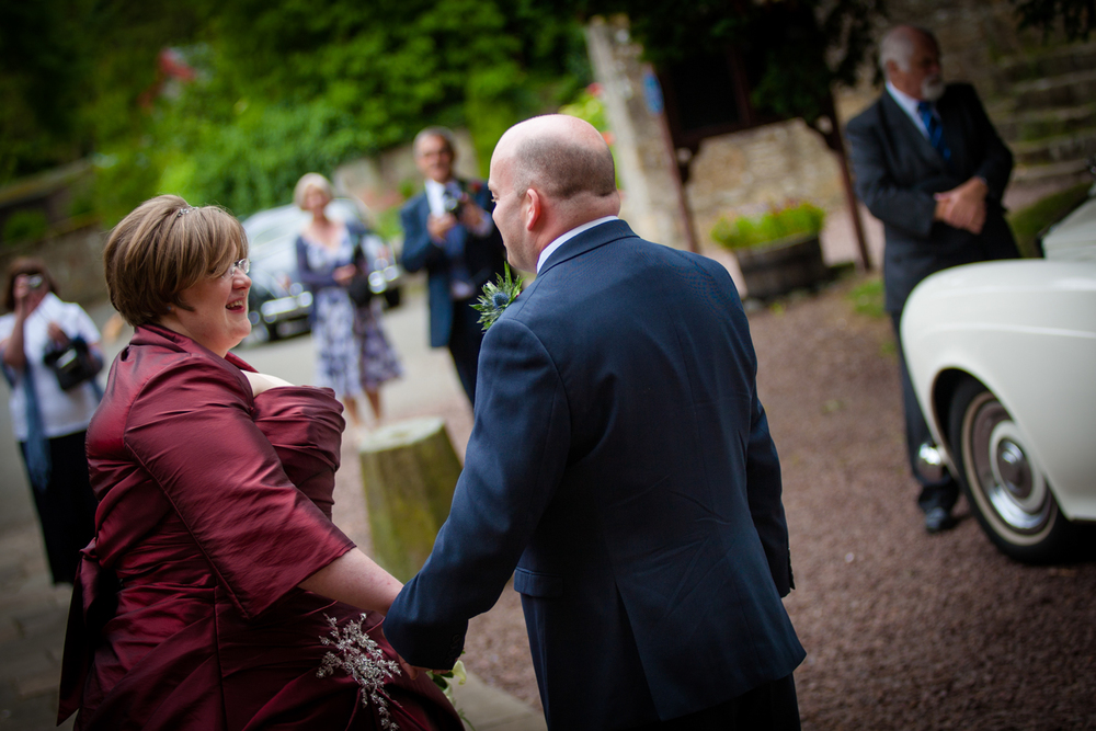 Clare and Charles wedding day blog-31.jpg