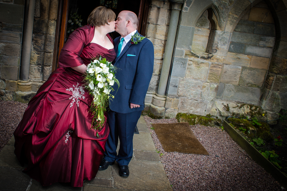 Clare and Charles wedding day blog-32.jpg