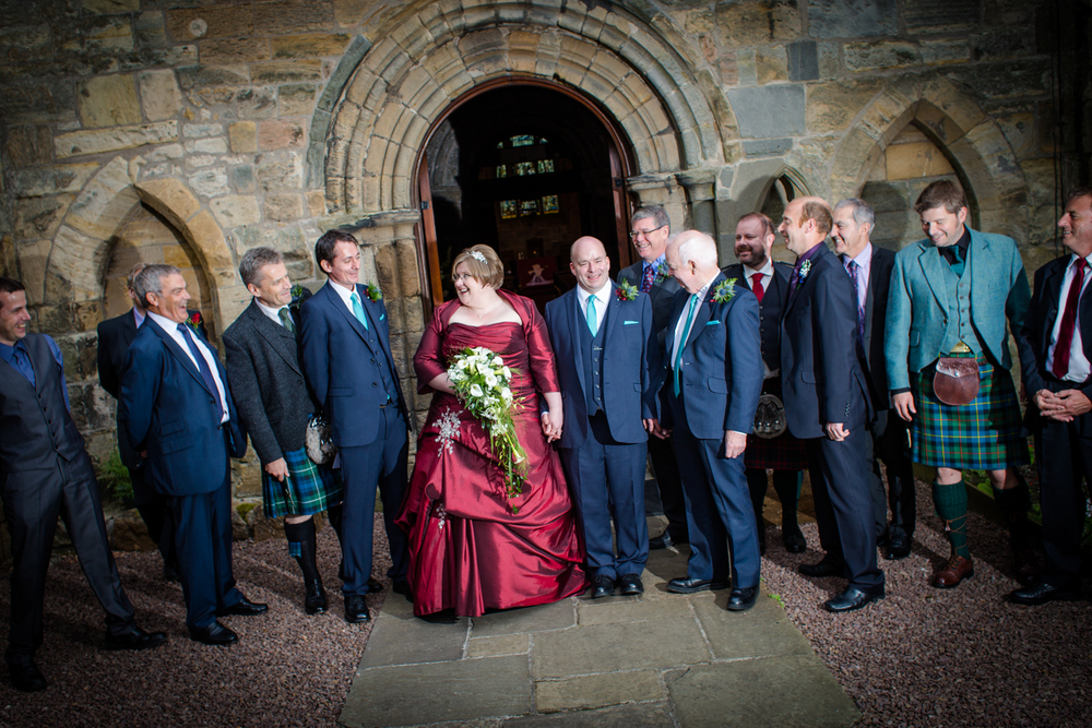 Clare and Charles wedding day blog-34.jpg