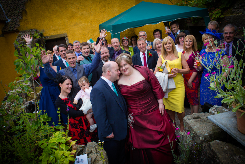 Clare and Charles wedding day blog-64.jpg